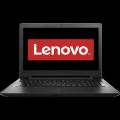 Lenovo IdeaPad 110 15ISK