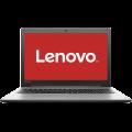 Lenovo IdeaPad 310-15IAP
