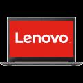 Lenovo IdeaPad 330-17IKB