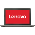 Lenovo IdeaPad 520-15IKB