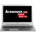 Lenovo IdeaPad Z50-70A