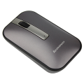 Lenovo N60 Wireless Optical Mouse