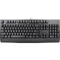 Lenovo Preferred Pro II USB Keyboard
