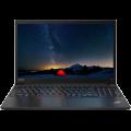 Lenovo ThinkBook E15-IML