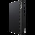 Lenovo ThinkCentre M75q Tiny Gen 2