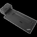 Lenovo ThinkPad Basic Docking Station