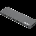 Lenovo ThinkPad USB-C Mini Dock
