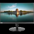 Lenovo ThinkVision T22i-10