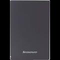 Lenovo UHD F309 1000 GB