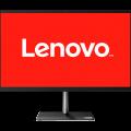 Lenovo V30a-24IML