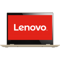 Lenovo YOGA 520-14IK