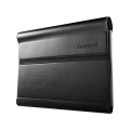 Lenovo Yoga Tablet 2 10 Sleeve