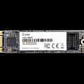 Leven JM600 512 GB