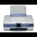 Lexmark P6250
