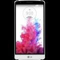 LG G3 Stylus D690