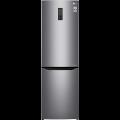 LG GA-B379SLUL