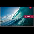 LG Signature OLED65G7V