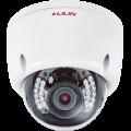 LILIN LR6122EX3.6