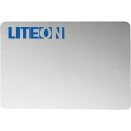 LiteOn CV3 512 GB