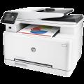 HP LaserJet Pro MFP M274n
