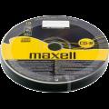 Maxell CD-R