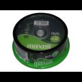 Maxell DVD+R