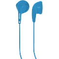 Maxell Stereo Ear Buds with Mic
