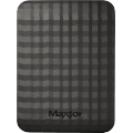 Maxtor M3 Portable 500 GB