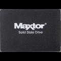 Maxtor Z1 240 GB