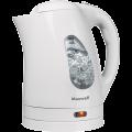 Maxwell MW-1014 W