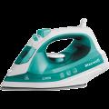 Maxwell MW-3039