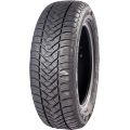 Maxxis Premitra All-Season AP2