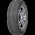 Michelin Latitude Alpin 2