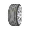 Michelin Latitude Sport N1