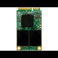 Transcend TS64GMSA720 64 GB