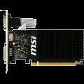 MSI GeForce GT 710 1GD3H LP