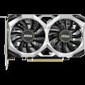 MSI GeForce GTX 1650 D6 VENTUS XS 4G OC