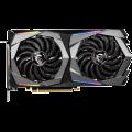 MSI GeForce RTX 2060 GAMING Z 6G