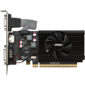 MSI Radeon R7 240 1GD3 64b LP