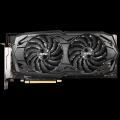 MSI Radeon RX 5600 XT GAMING MX 6G