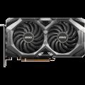 MSI Radeon RX 5600 XT MECH 6G OC