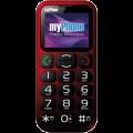 myPhone 1045 Simply