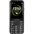 myPhone Halo Q+