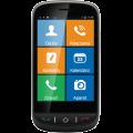myPhone Halo X
