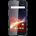 myPhone Hammer Energy LTE