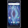 myPhone Prime 18x9 LTE