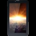 myPhone SmartView 7 3G