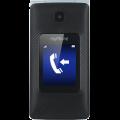myPhone Tango