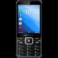myPhone UP Smart