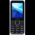 myPhone Classic 3G